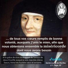 L' #AnnéedelaMiséricorde pour les #Vincentiens  –  2ère semaine de Carême  – #misericordevincentienne