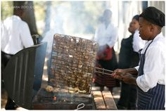 Braai at Spier Wine Farm Wedding Food Catering, Corporate Team Building, Professional Photographer, South Africa, Kitchens, Wine, Wine Country, Kitchen, Cuisine