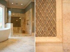 Autokitchen Kitchen Bedroom Bathroom Design Software Cad  Home Delectable Bathroom Remodel Software Free Inspiration Design