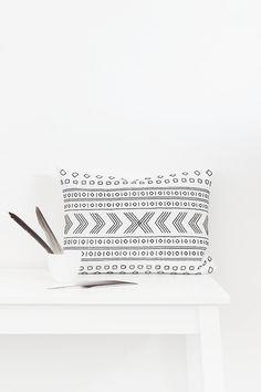 bildschœnes: Freestyle Embroidery