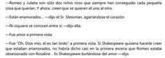 (2) eleanor y park | Tumblr
