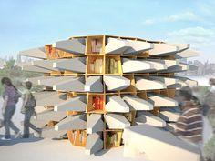 open air reading area design ile ilgili görsel sonucu