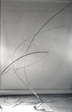 bamboo wind en TEKNON