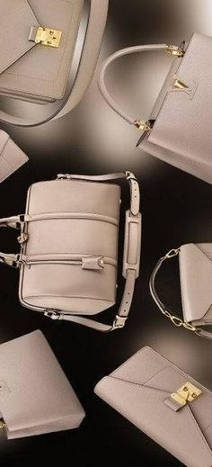 Louis Vuitton  | LBV ♥✤ | KeepSmiling | BeStayElegant