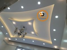 Drawing Room Ceiling Design, Simple Ceiling Design, Plaster Ceiling Design, Interior Ceiling Design, House Ceiling Design, Ceiling Design Living Room, Bedroom False Ceiling Design, Wall Decor Design, Fall Celling Design