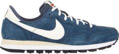 Nike Air Pegasus 83 Sneakers