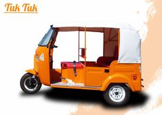 Marque - MAZAKI motor. Produits - TukTuk, triporteur, chariot, FoodTruck, remorque, stand, kiosque, machine Ice Cream Roll, vélo, prototype. Production - Made In France. Catégorie - Street Food & Street Vending. Electric Mopeds, Ice Cream Roll, Vespa Ape, Piaggio Ape, Danbo, 3rd Wheel, Made In France, Kermit, Golf Carts