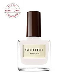 Scotch Naturals Non-Toxic Nail Polish, On the Rocks Top Coat Scotch Naturals http://www.amazon.com/dp/B009OUCHZ8/ref=cm_sw_r_pi_dp_qnutub1C31EWS
