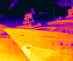 Offshore Marine Inspections (OMI) conducts Marine Thermal Imaging Surveys / Inspections (Infrared (IR) or Thermography) and Consultations. Thermal Imaging, Fun, Travel, Viajes, Traveling, Trips, Tourism, Funny, Hilarious