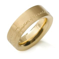 and you,  a windrose, a compass,  my direction, my description of the world.  -Ian Burgham    ring by Jeanine Payer