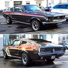Driver Online, Muscle Cars, Jeep, Classic Cars, Automobile, Trucks, Bike, Vehicles, Mustangs