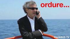 Alain Soral démonte BHL ! - YouTube