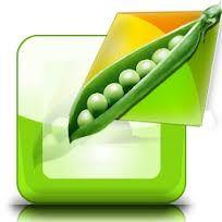 PeaZip Free download free