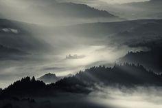 Photographer:Boguslaw Strempel