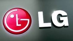 LG Live Customer Service
