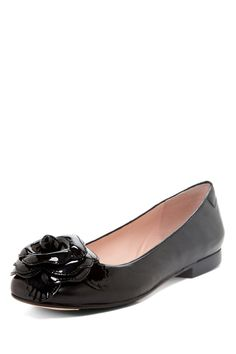 Pappagallo Shoes For Sale
