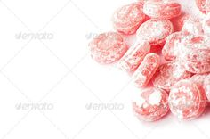 Realistic Graphic DOWNLOAD (.ai, .psd) :: http://vector-graphic.de/pinterest-itmid-1006922538i.html ... Candy isolated on white ...  background, bright, candy, colorful, confectionery, food, hard candies, hard candy, lots, many, multi colored, old fashioned, retro, striped, stripes, stripey, sweet, texture, treats  ... Realistic Photo Graphic Print Obejct Business Web Elements Illustration Design Templates ... DOWNLOAD :: http://vector-graphic.de/pinterest-itmid-1006922538i.html
