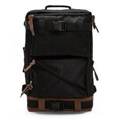 Best laptop backpacks 3 Way bag Shoulder Tote bag for men Y Master 004