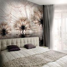 Home Staging, Bedroom Decor, Decorations, House, Inspiration, Design, Home Decor, Carpet, Biblical Inspiration