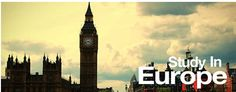 omniscientia European Education Center is one of top school teaching english language in all over the Europe,   http://oeec.pl/InternationalStudent.html