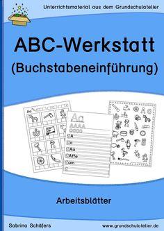 schreiben grundschule schreib bungen arbeitsbl tter deutschunterricht pinterest. Black Bedroom Furniture Sets. Home Design Ideas