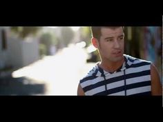 As long as you love me-Beiber- Cover by Jameson Bass and Brad Kirsch