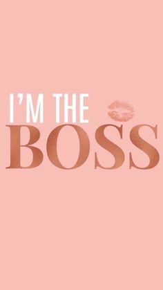 I am a woman 👩