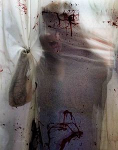 horror photographers | Horror Photography by Holly Ferguson. To see more great photography by ...