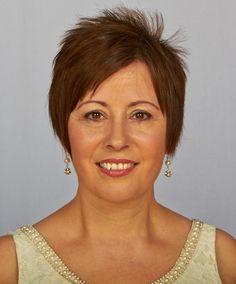 Aurora Ward   NZ Celebrant   Business Headshots   Belmont Portrait Studio