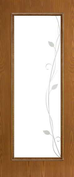 San pietro entry door masonite sold at the home depot featured here as a right hand panel but has a mirror image left hand panel for double interior doors also offered by masonite planetlyrics Gallery