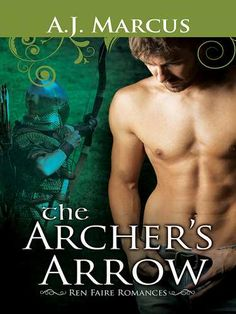 Prezzi e Sconti: The #archer's arrow edito da Dreamspinner press  ad Euro 7.03 in #Ebook #Fiction