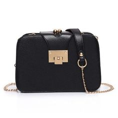 Crossbody Bags High Quality Luxury Handbags