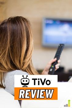 The Tivo Stream 4K streaming stick is a handy streaming device from Tivo. Once known for their DVRs, the Stream 4K is Tivo's response to the Amazon Fire Stick or Roku stick. Watch our Tivo Stream 4K review video now to learn more about the experience, performance, and platform and how it compares to the Amazon and Roku devices.