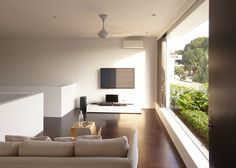 Inward-looking Ittka House offers respite from Malaysian heat
