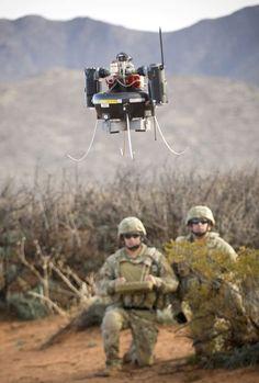 Honeywell Micro Air Vehicles #drones  www.SELLaBIZ.gr ΠΩΛΗΣΕΙΣ ΕΠΙΧΕΙΡΗΣΕΩΝ ΔΩΡΕΑΝ ΑΓΓΕΛΙΕΣ ΠΩΛΗΣΗΣ ΕΠΙΧΕΙΡΗΣΗΣ BUSINESS FOR SALE FREE OF CHARGE PUBLICATION