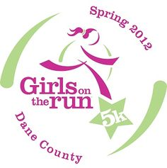 Spring Girls on the Run 5K « Girls on the Run of Dane County