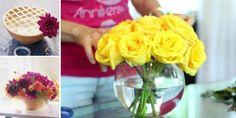 11-tipu-aranzovani-kvetin-tn