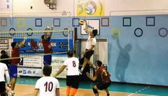 """Un Mondo Volley da sballo vola in finale, Mollura: """"Una grande soddisfazione, grazie a tutti"""" - http://www.canalesicilia.it/un-mondo-volley-sballo-vola-finale-mollura-grande-soddisfazione-grazie-tutti/ Giarre, Mondo Volley Messina, Volley"""
