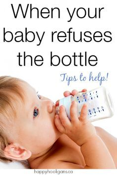 when-your-baby-refuses-the-bottle