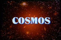 Tout petits dans l'univers (même les grands), lui même tout petit dans...    ELE, auteur de L'Indélicatesse du Cosmos (roman), http://eric-lequien-esposti.com
