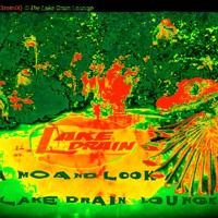 'The Lake Drain2' Science Docufiction Soundtrack'♨️The Lake Drain Lounge by Performance Gallery Films on SoundCloud