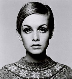 Google Image Result for http://emmablock.files.wordpress.com/2012/04/twiggy.jpg
