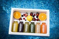 Já conheces os sumos mini #Drink6??? são ideais para o pequeno almoço ou lanche, com frutas 100% naturais e 6 deliciosos sabores. Peça já em www.drink6detox.pt #vidasaudavel #verao #sumosnaturais #detox #saúde #vidasaudável #Drink6