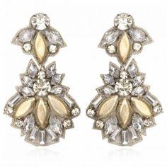 earrings petunia2008