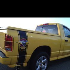 Ram Trucks, Pickup Trucks, Dodge Ram 1500, Tomboy, Jeeps, Mopar, Beast, Bucket, Vans