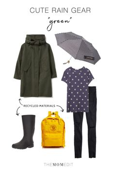 d8dd97181b2c Four Cute Rainy Day Outfits