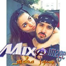 اجمل صور بروفايل بنات فيس بوك جديده Photo Profile Facebook Beauty Girl Cute Couples Best Couple