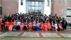 IILM Gurgaon the best college to provide BBA in entrepreneurship program to advance career goals and also helps students through in-depth skills and understanding to achieve success in their business venture.