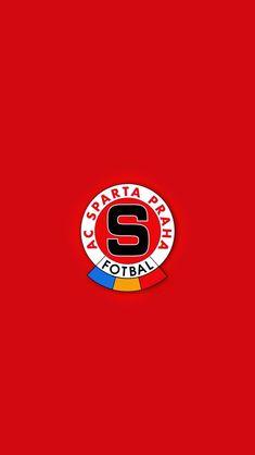 Sparta Prague, Praha, Football Wallpaper, Football Players, Soccer, Soccer Players, Futbol, European Football, European Soccer