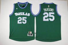 mavericks chandler parsons green hardwood classics performance stitched nba jersey very good jerseys online